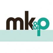 mkp glashauser & partner - tittling - mbB