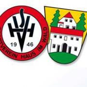 Sportverein Haus i. Wald e. V.