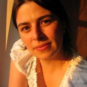 Birgit Fechter