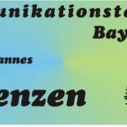 Kommunikationstechnik Bayerwald