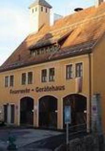 Gartenfest der FFW Schönberg | Di, 15.08.2017 von 10:00 bis 23:00 Uhr