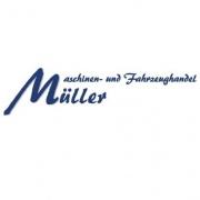 Maschinen- und Fahrzeughandel Johann Müller e.K.