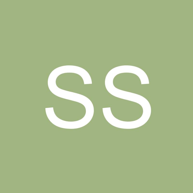Selina Simmet