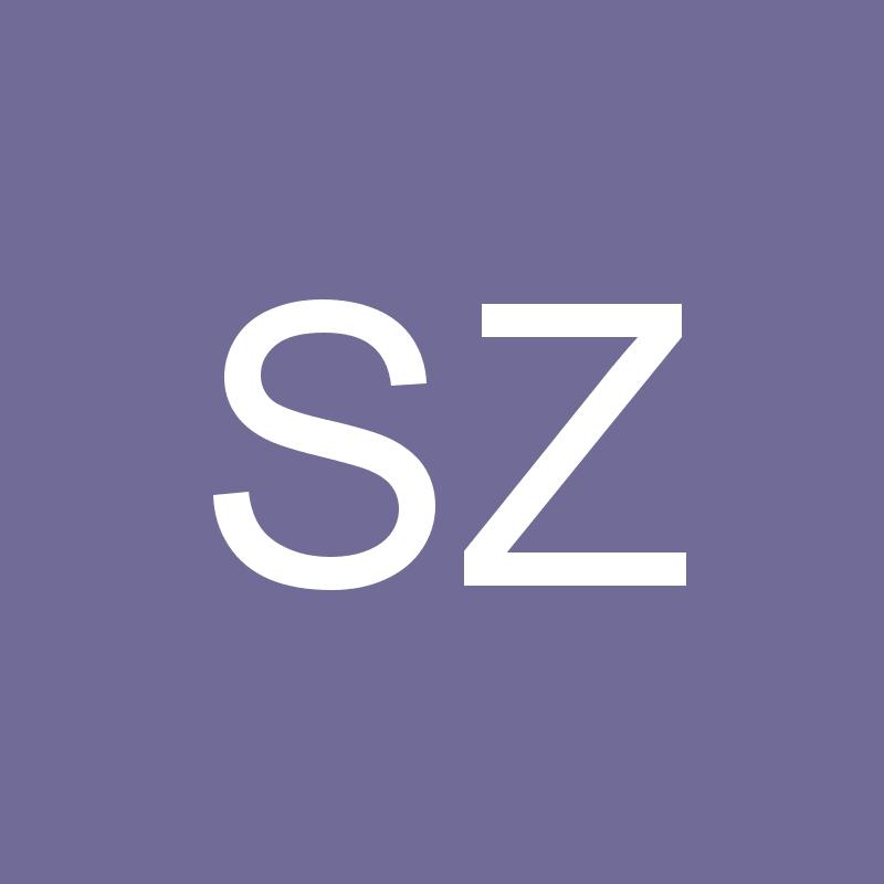 Silke Zarham