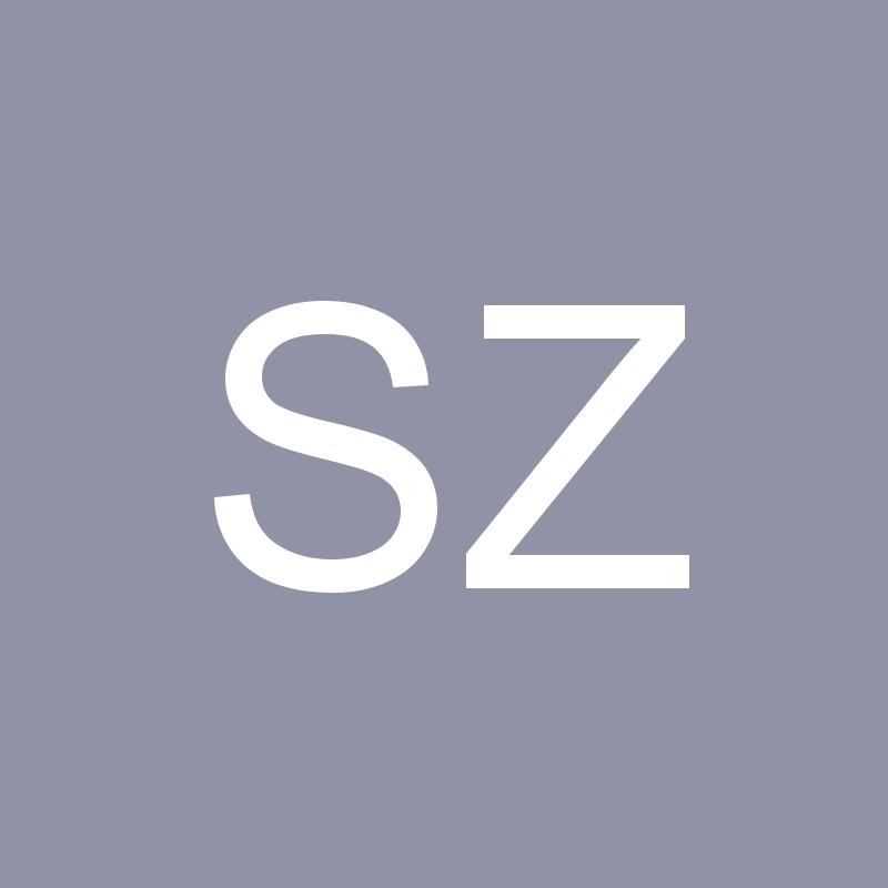 Sonja Zaglauer-Segl