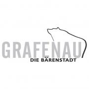 Stadt Grafenau
