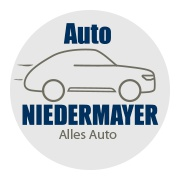 Auto Niedermayer