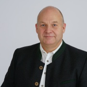 Oliver Wurster