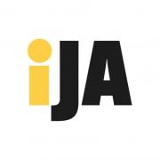 Stadtmagazin iJA