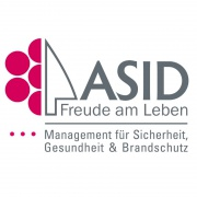 ASID GmbH