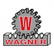 Wagner Metalltechnik GmbH