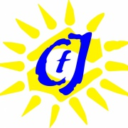 CFJ Chance für Jeden Selbsthilfeverein für Langzeitarbeitslose mit Mehrfachbelastung e.V.