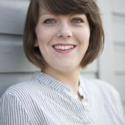Henriette Olbertz-Weinfurter
