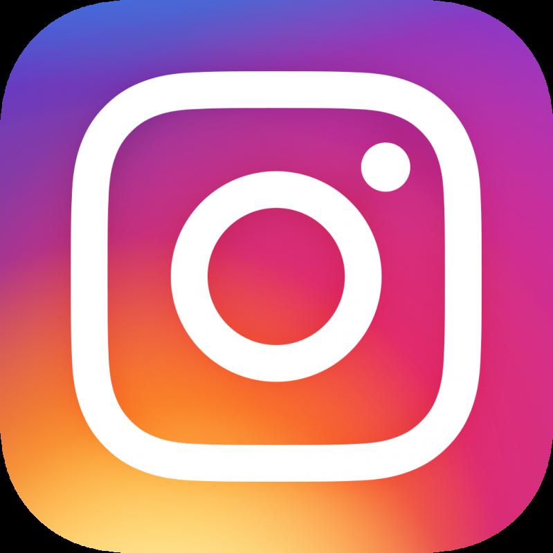 Zum Instagramaccount von fritz küchen