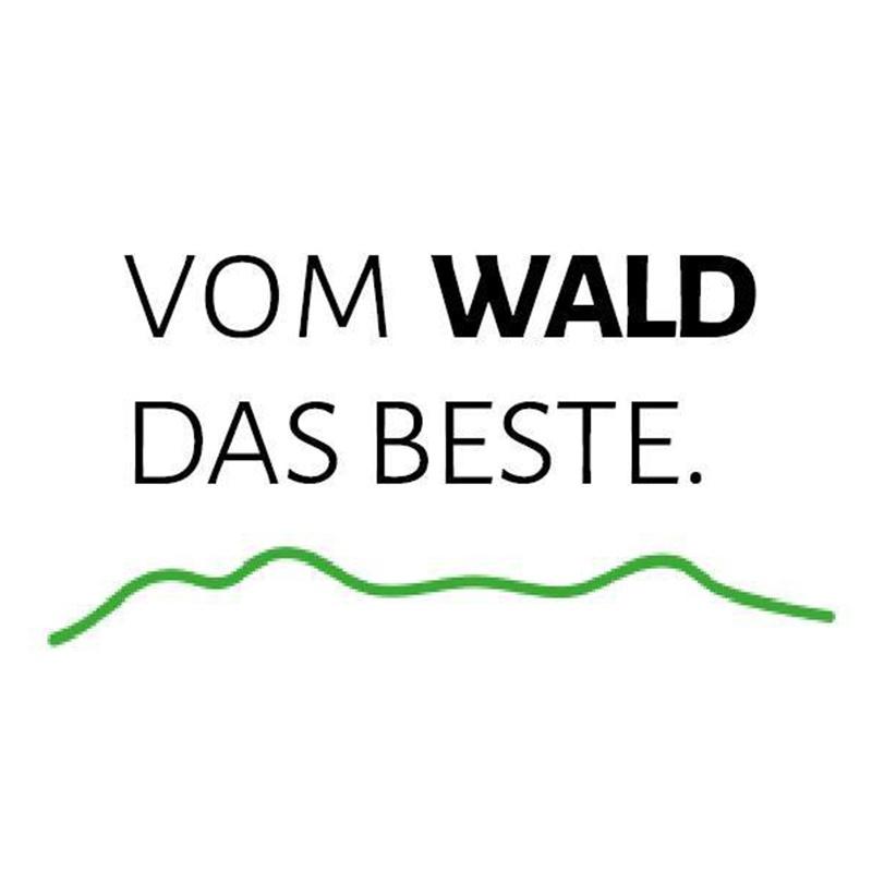 Ferienregion Nationalpark Bayerischer Wald GmbH
