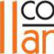 Allanon Coding