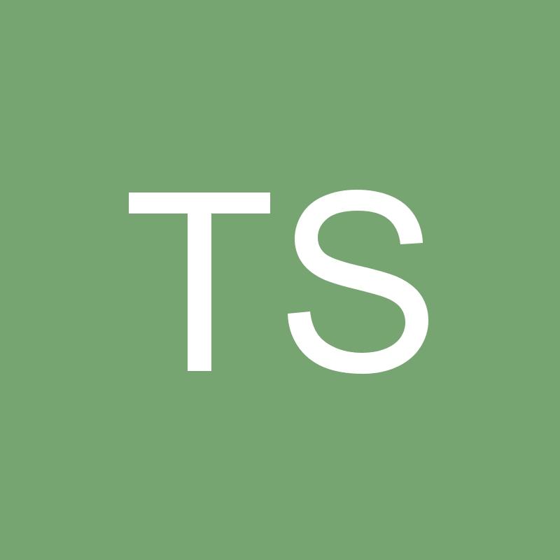 Tobias Six