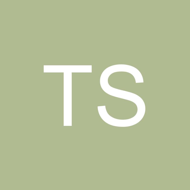 Thomas Sachers