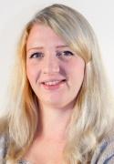 Christina Kroll