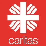 Caritasverband für die Diözese Passau e. V.