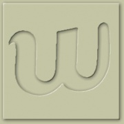 Grafik & Design Willi Weber