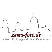 Der Fotograf in Passau - zema-foto.de