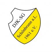 Sportverein DJK-SG Schönbrunn