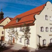 Stadtmuseum Grafenau