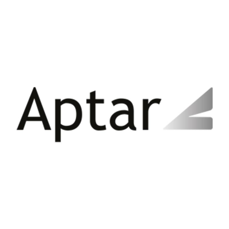 Aptar Freyung GmbH