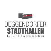Stadthalle Deggendorf