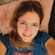 Anja Süß