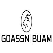 Goassn Buam Group M. Waldon