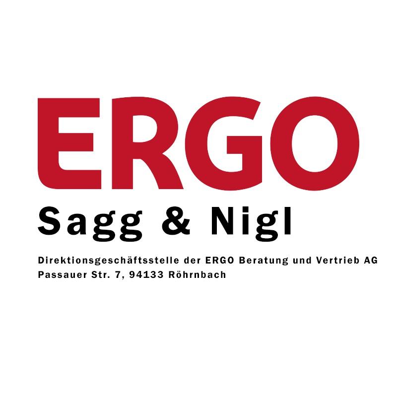 ERGO Versicherung - Subdirektion Sagg & Nigl