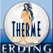 Therme Erding GmbH