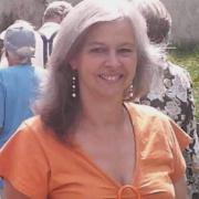 Anita Kölbl