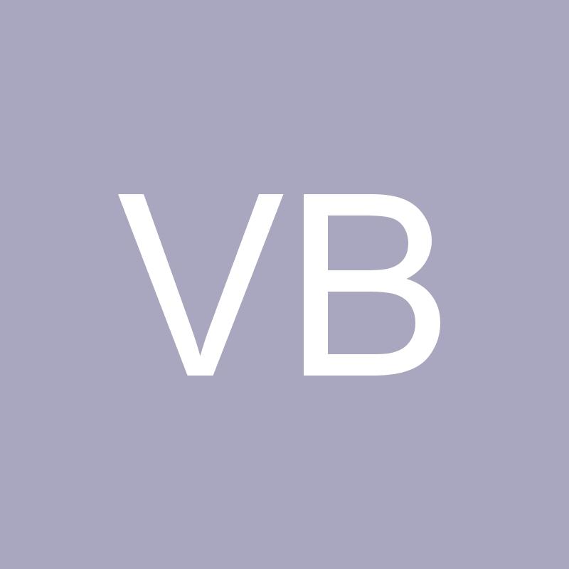 Veronika Blöchl