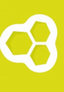 Firstcontact 2018 - Kontaktmesse   Di, 10.04.2018 von 10:00 bis 15:00 Uhr