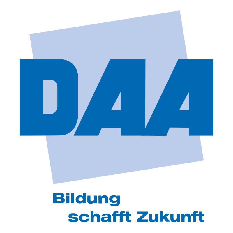 DAA -  Deutsche Angestellten-Akademie GmbH|Passau/Freyung