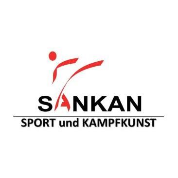 SANKAN OHG