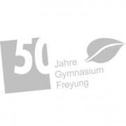 Gymnasium Freyung