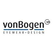 vonBogen GmbH