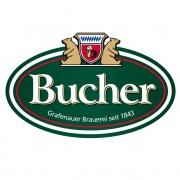 Bucher Bräu Grafenau GmbH & Co. KG