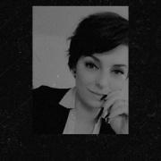 Christine Kürzinger-Schopf