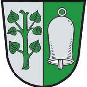 Gemeinde Grainet