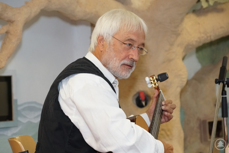 Karlheinz Reimeier