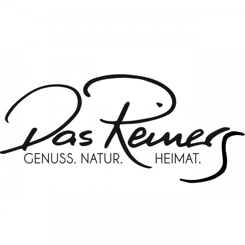 Hotel ''Das Reiners''