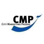 City Marketing Passau
