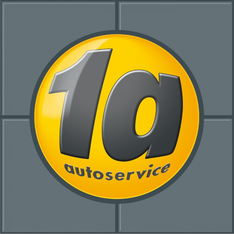 Auto Riedl (1a Autoservice)