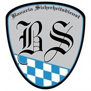 Bavaria Sicherheitsdienst