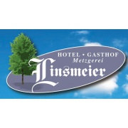 Hotel - Gasthof - Metzerei Linsmeier